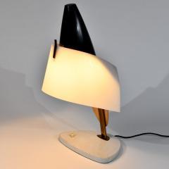 Stilux Milano Rare tablet lamp - 1312852