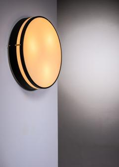 Stilux Milano Stilux Milano wall or ceiling lamp - 1904257