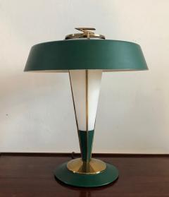 Stilux Milano Table Desk Lamp - 925425