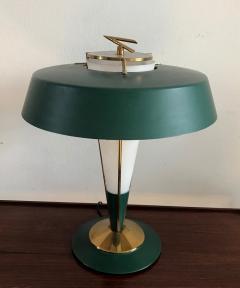 Stilux Milano Table Desk Lamp - 925426