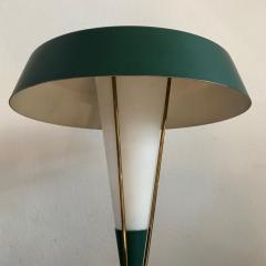 Stilux Milano Table Desk Lamp - 925427