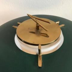 Stilux Milano Table Desk Lamp - 925428