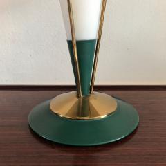 Stilux Milano Table Desk Lamp - 925429