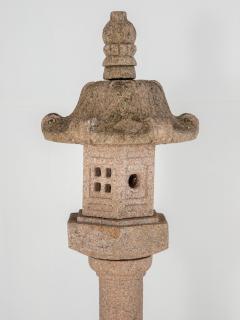 Stone Dovecote - 2093212