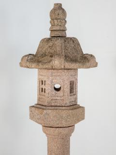Stone Dovecote - 2093215