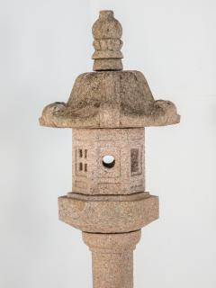 Stone Dovecote - 2093216