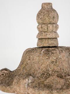 Stone Dovecote - 2093218
