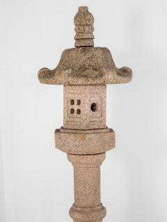 Stone Dovecote - 2093220