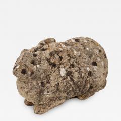 Stone Rabbit - 1907251