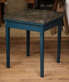 Stone Top Table - 1279478