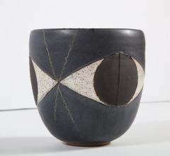 Stoneware Felix Bowl by Matthew Ward - 1100657