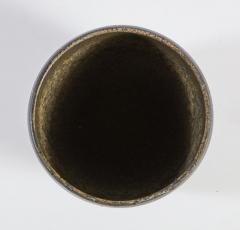 Stoneware Felix Bowl by Matthew Ward - 1100661