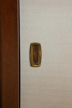 Storage Cabinet - 1218749