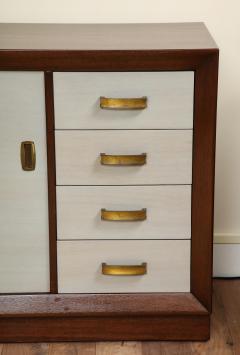 Storage Cabinet - 1218750