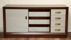 Storage Cabinet - 1218751