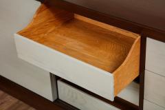 Storage Cabinet - 1218752