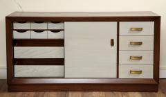 Storage Cabinet - 1218753