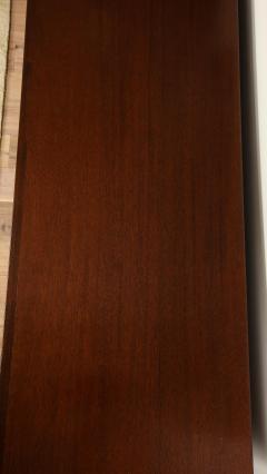 Storage Cabinet - 1218754