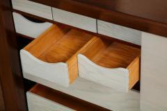 Storage Cabinet - 1218755