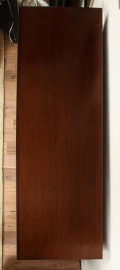 Storage Cabinet - 1218756