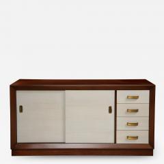 Storage Cabinet - 1219449