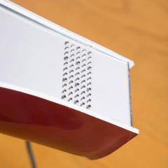 Studio DA Set of Two Pelota Table Lamps by Studio DA for Lamperti - 781829