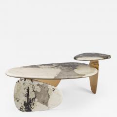 Studio MVW JinYe Coffee table - 1056764