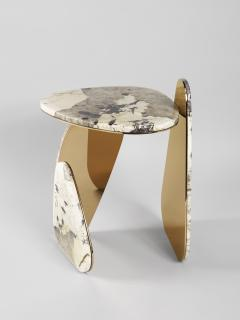 Studio MVW JinYe side table 1 - 1056172