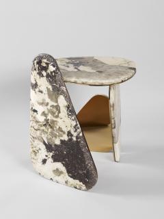 Studio MVW JinYe side table 1 - 1056173