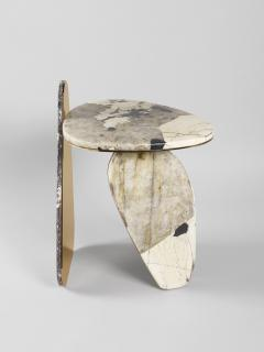Studio MVW JinYe side table 1 - 1056174