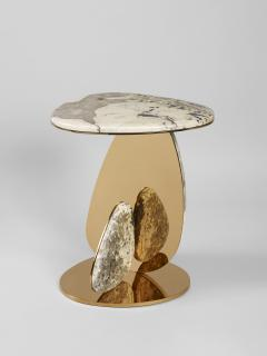 Studio MVW JinYe side table 2 - 1056176