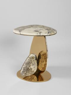 Studio MVW JinYe side table 2 - 1056177