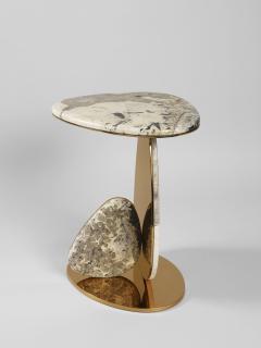 Studio MVW JinYe side table 2 - 1056178