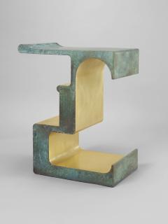 Studio MVW XiangSheng I Side Table 3 - 674397