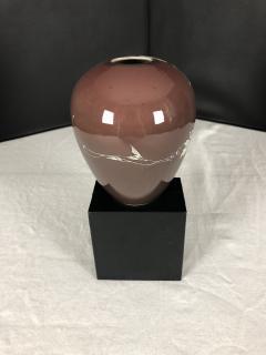 Studio Porcelain Vase - 1516157