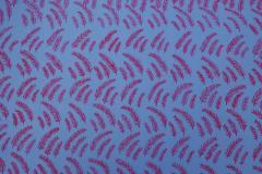 Susan Bleakley Feathering - 1986193