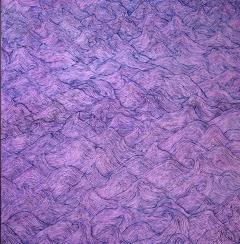 Susan Bleakley Late Sea Light - 1974785