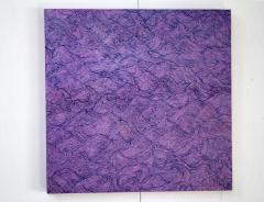 Susan Bleakley Late Sea Light - 1974786