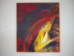 Suzanne Clune Atlantis - 618038