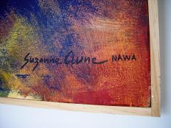 Suzanne Clune Atlantis - 618039