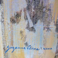 Suzanne Clune Counterpoint - 610803