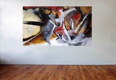 Suzanne Clune Figures - 625154