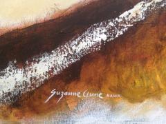 Suzanne Clune Figures - 625160