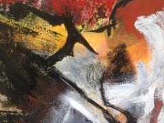 Suzanne Clune Figures - 625167