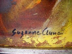 Suzanne Clune Inferno - 611314