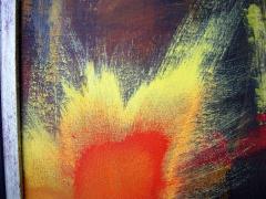 Suzanne Clune Inferno - 611315