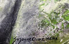 Suzanne Clune Klondike - 625189