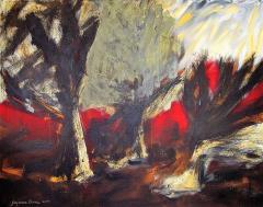 Suzanne Clune Macbeth - 611346