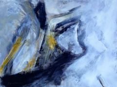 Suzanne Clune Opus - 618017