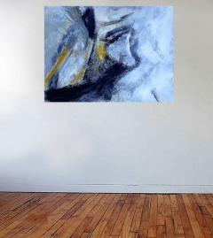 Suzanne Clune Opus - 618018